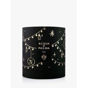 Acqua di Parma Signatures of the Sun Yuzu Premium Eau de Parfum 100ml Fragrance Gift Set