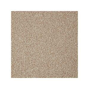 John Lewis & Partners Metropolitan Twist Carpet  - String
