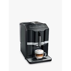 Bosch Siemens EQ3 Espresso Coffee Machine