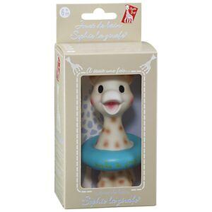 Sophie La Giraffe Bath Toy, Assorted