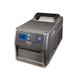 Intermec PD43 (PD43A03000010202)