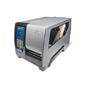 Intermec PM43 (PM43A11000000302) Mid-Range Thermal Transfer Label