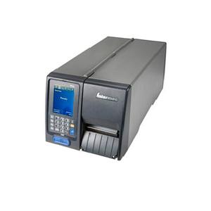 Intermec PM43c (PM43CA1130000202)
