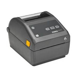 Zebra ZD420 Direct Thermal Label Printer with Ethernet