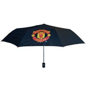 Manchester United Golf Umbrella