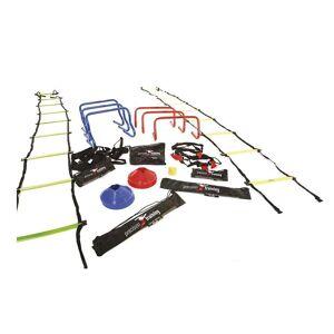 Precision Training Ultimate Speed Agility Kit