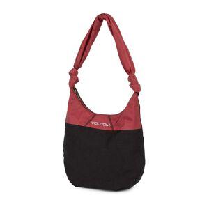 Volcom Women's Mild Bag - Auburn  - AUBURN - Size: Small