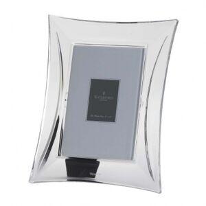 Waterford Crystal Siren Siren Photoframe