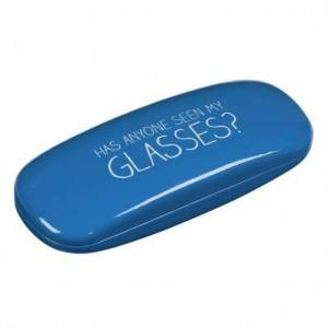Jackson Happy Jackson Glasses Case