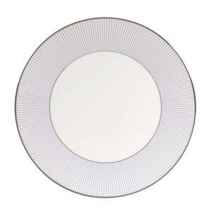 Wedgwood Jasper Conran Pin Stripe 27cm Dinner Plate