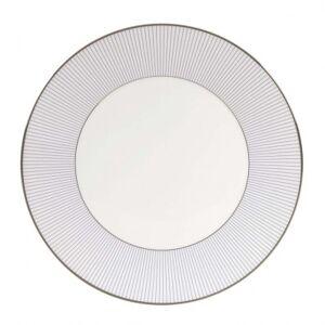 Wedgwood Jasper Conran Pin Stripe Tea Plate - 18cm