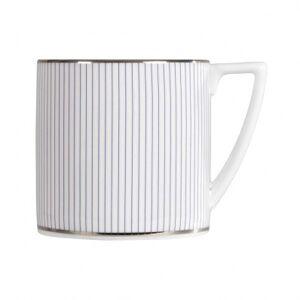 Wedgwood Jasper Conran Pin Stripe Mug