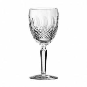 Waterford Crystal Colleen Tall Large Goblet