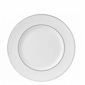 Wedgwood Signet Platinum 15cm Tea   Side Plate