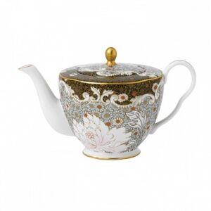 Wedgwood Daisy Tea Story Tea Pot Small
