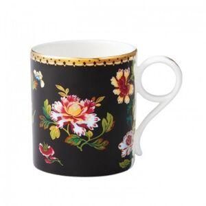 Wedgwood Wonderlust Velvet Peony Mug