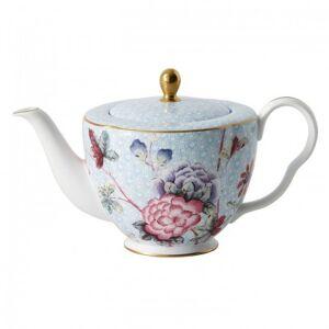 Wedgwood Cuckoo Tea Pot Large