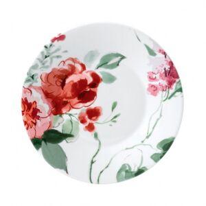 Wedgwood Jasper Conran Floral 18cm Tea   Side Plate