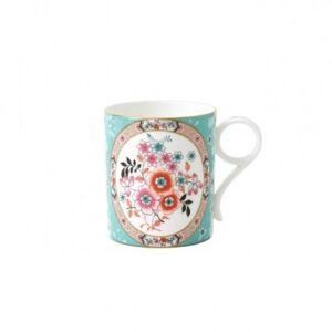 Wedgwood Wonderlust Camillia 200ml Mug