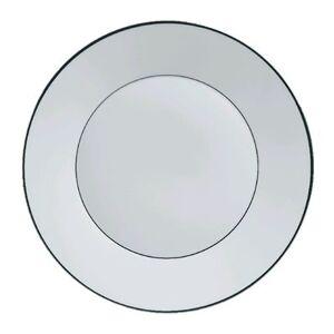 Wedgwood Jasper Conran Platinum 27cm Dinner Plate