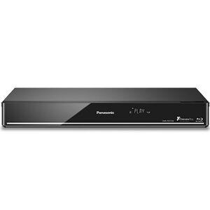 Panasonic DMRPWT550EB