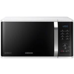 Samsung MG23K3575AW