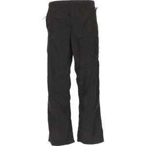 3615204052464 Givenchy Pants for Men On Sale in Outlet, Black, polyamide, 2019, 30 32 34