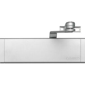ABUS 21093 7603 Door Closer Silver