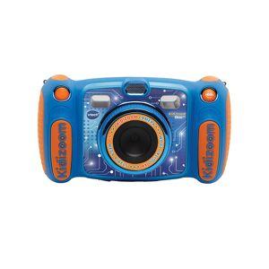 Vtech Kidizoom Duo 5.0 Digital Camera - Blue