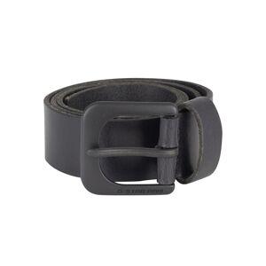 2e2cf8ce6b742 Deals on Mens Belts | Compare and buy a Mens Belt - Kelkoo