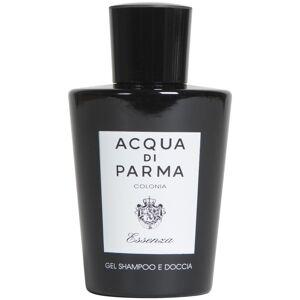 Acqua Di Parma Coloni Essenza Bath & Shower Gel  - N/A - Size: 200ml