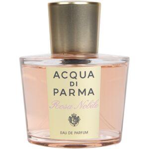 Acqua Di Parma Ladies Peonia Nobile 50ml Eau De Parfum  - N/A - Size: 50ml