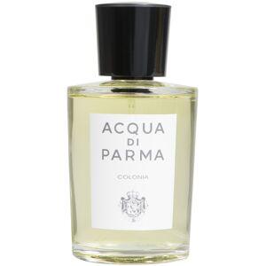 Acqua Di Parma Colonia 100ml Eau de Cologne Spray  - N/A - Size: 100ml