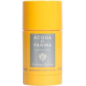Acqua Di Parma Colonia Pura Deodorant Stick  - N/A - Size: 75ml