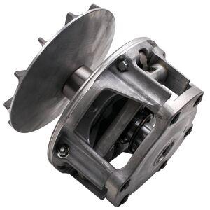 MaXpeedingrods For Polaris RZR 800 EFI LE Assembly ATV 1322743 2008 2009 Primary Drive Clutch