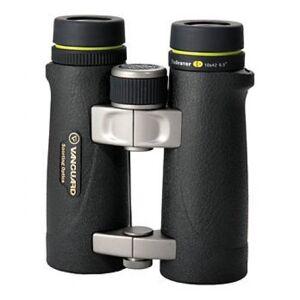 Vanguard Binoculars Endeavor ED 10x42