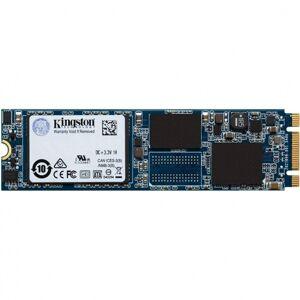 Kingston UV500 SSD Internal Solid State Drive 120GB