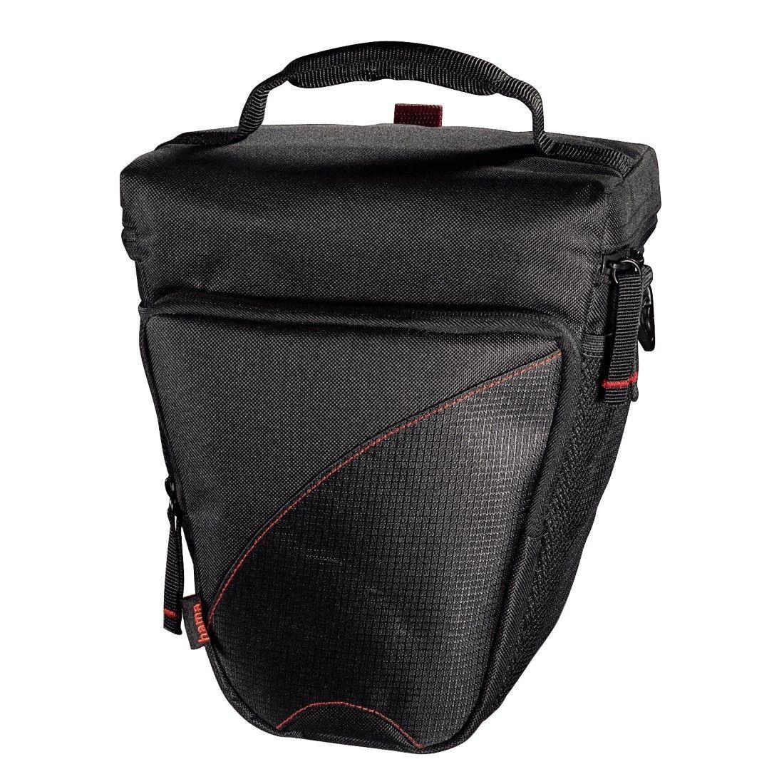 Hama Astana 130 Colt Camera Bag