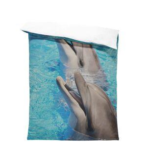 YourSurprise Children's duvet cover - 100x150cm
