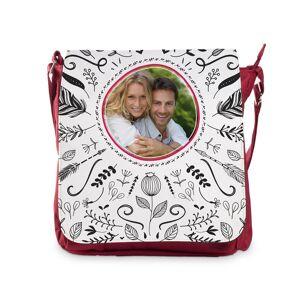 YourSurprise Shoulder Bag Large Red