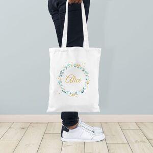 YourSurprise Tote bag - White