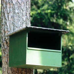 CJ Wildlife Kestrel Nest Box