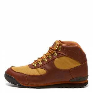 Danner Jag Boots - Brown  - Brown - Size: UK 8