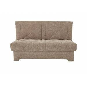 Sofa Bed Compare And Beds Kelkoo Page 13