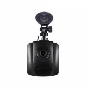 Transcend DrivePro 110 16GB Car Video Recorder with Suction Mount