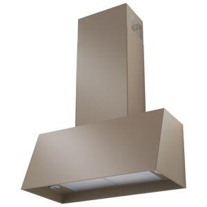 Franke TRENDLINEPLUSOY70 70cm Chimney Hood - OYSTER
