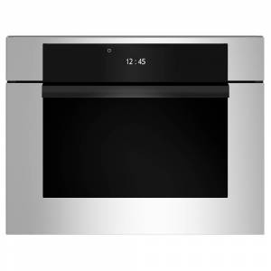 Bertazzoni F457MODMWTX Modern Series Built In Combination Microwave - STAINLESS STEEL