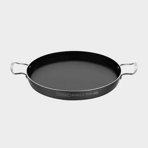 Cadac Paella Pan (36cm)  - Size: One Size