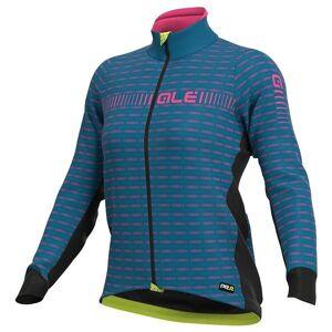 ALÉ Green Road Women's Winter Jacket Women's Thermal Jacket, size S, Winter jack