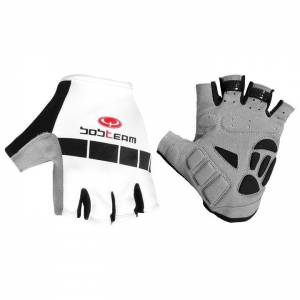 Bobteam Cycling gloves, BOBTEAM Infinity Cycling Gloves, for men, size XL, Cycle gear